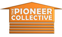 40PioneerCollective