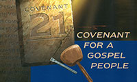 Covenant21